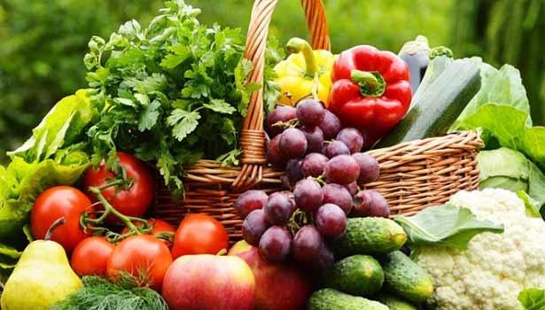 வைட்டமின் சத்து உடலுக்கு ஏன் தேவை? || body need for vitamin