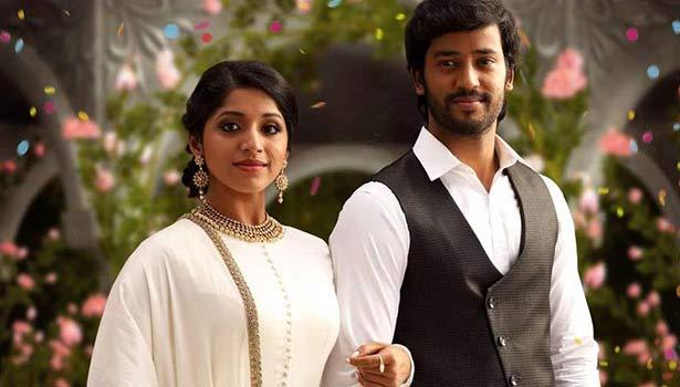 திருமணம்- திரைப்பட விமரிசனம் 201903011528249954_1_Thirumanam-Review2._L_styvpf