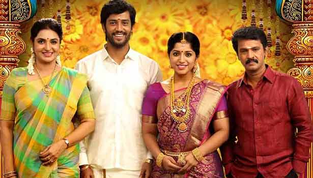 திருமணம்- திரைப்பட விமரிசனம் 201903011528249954_2_Thirumanam-Review4._L_styvpf