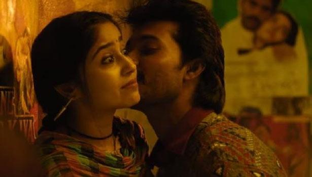 மெஹந்தி சர்க்கஸ் - விமரிசனம் 201904191437452283_2_Mehandi-Circus-Review4._L_styvpf