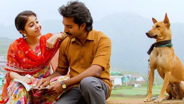 மெஹந்தி சர்க்கஸ் - விமரிசனம் 201904191437452283_3_Mehandi-Circus-Review2._L_styvpf