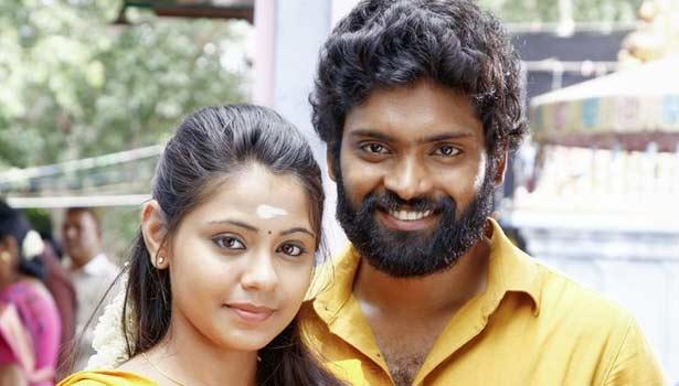 Jiivi Movie Review in Tamil || ஒருவர் செய்யும் தவறு, அவரது குடும்பத்தை  எப்படி பாதிக்கும் - ஜீவி விமர்சனம்