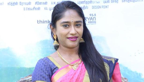 சத்தியகலா