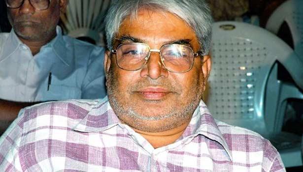 தெலுங்கு நடிகர் தேவதாஸ் கனகலா