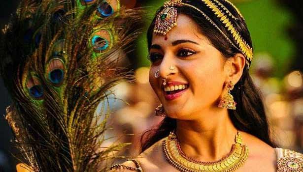 சைரா நரசிம்மா ரெட்டி படத்தில் நடிக்கும் அனுஷ்கா 201908241526035744_1_sa65._L_styvpf