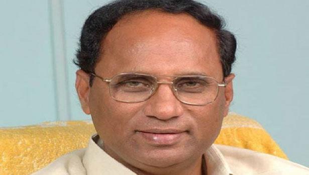 கோடலா சிவபிரசாத்