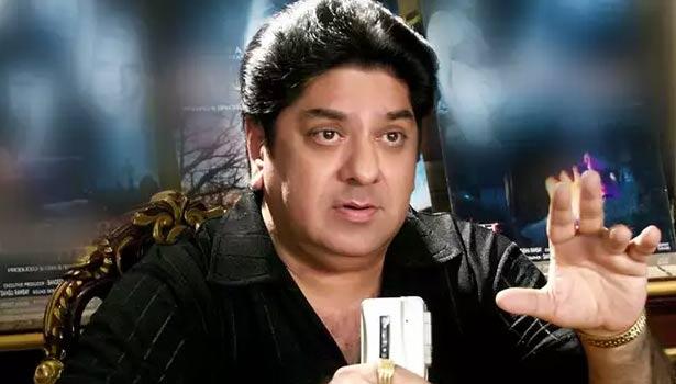 ஷியாம் ராம்சே