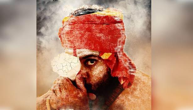 ரிஷி ரித்விக்