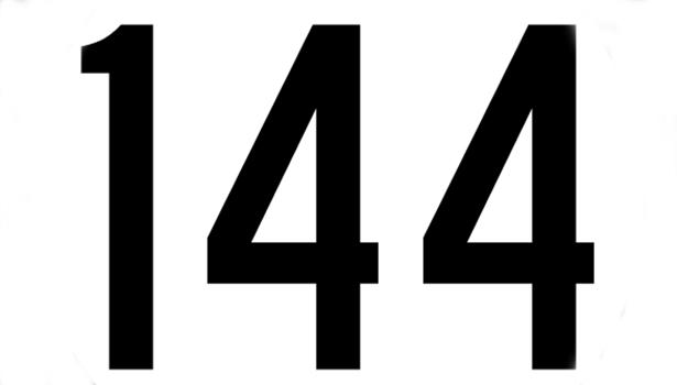 144 தடை உத்தரவு