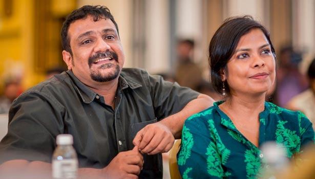 ஐஸ்வர்யா ராஜேஷ் அறிமுகமாகும் வெப் தொடரின் தலைப்பு 202002041420523701_1_pus541._L_styvpf