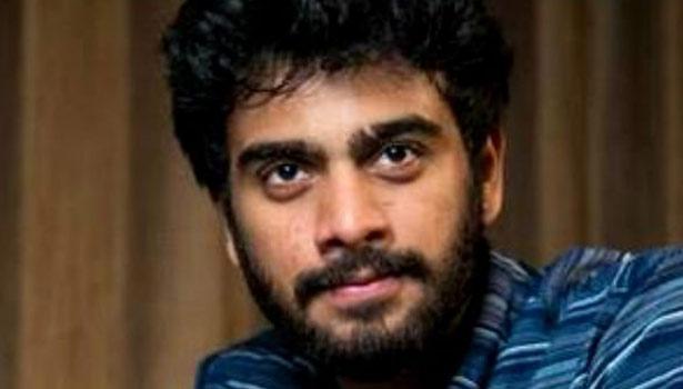 ராஜ் அய்யப்பா