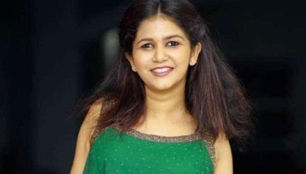 நடிகை ஜூஹி ரஷ்டகி