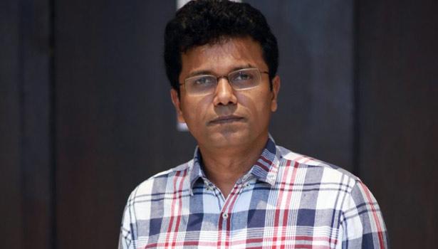 சுசி கணேசன்