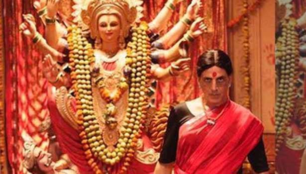 அக்ஷய் குமார்