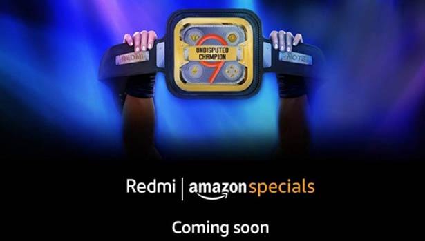 Redmi, Redmi Note 9, Smartphone, ரெட்மி, ரெட்மி நோட் 9, ஸ்மார்ட்போன்
