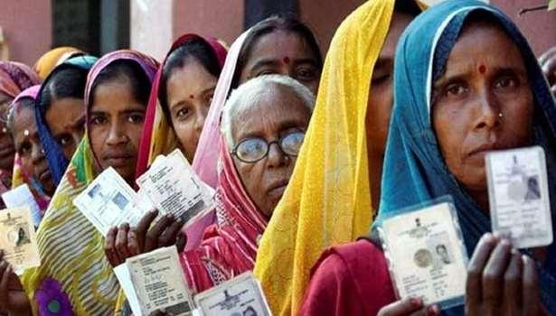 பீகார் சட்டசபை தேர்தல்