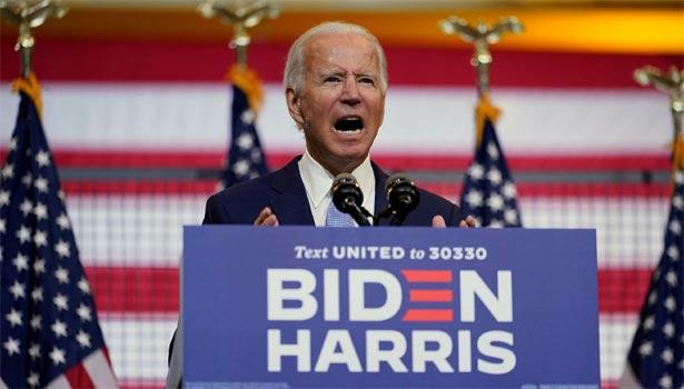 அமெரிக்கா: போலீசார் துப்பாக்கிச்சூட்டில் காயமடைந்த கருப்பினத்தவரின்  குடும்பத்தினரை சந்திக்கிறார் ஜோ பைடன் || Joe Biden to meet family of black  man shot by ...