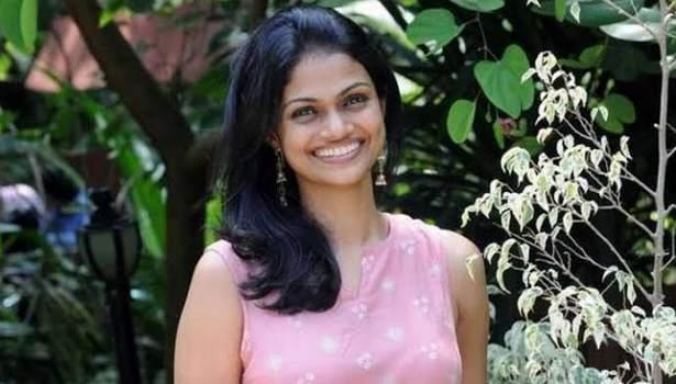 சுசித்ரா