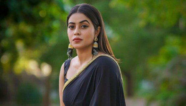 பூர்ணா