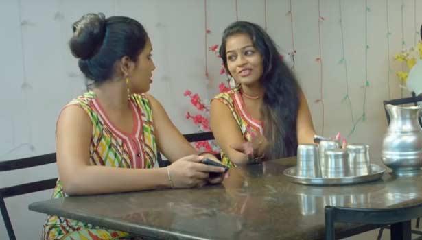 சித்திரமே சொல்லடி
