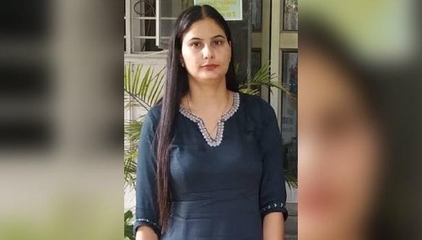 சீமா தாகா