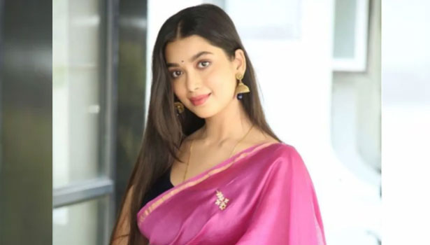 டிகங்கனா சூர்யவன்ஷி