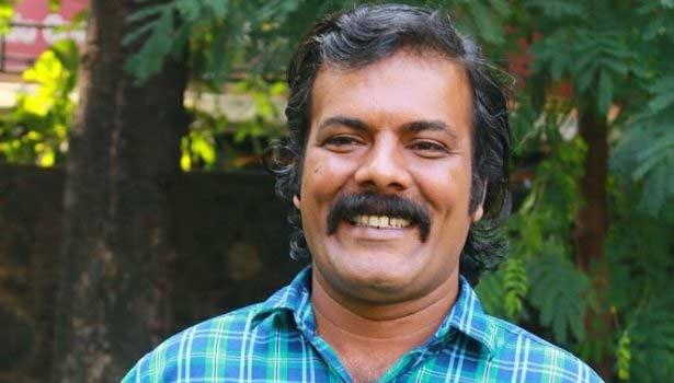 முனீஸ்காந்த்