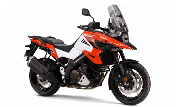 2021 வி ஸ்டாம் 1050