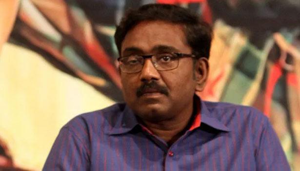 வசந்த பாலன்