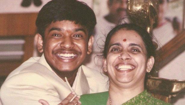 வெங்கட் பிரபு, மணிமேகலை