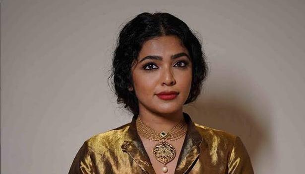 ரீமா கல்லிங்கல்
