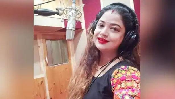 தபு மிஷ்ரா