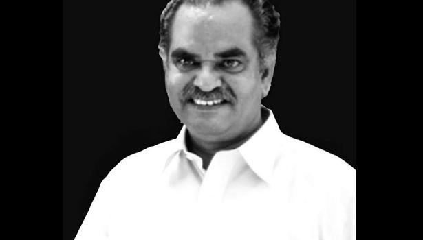அமர சிகாமணி