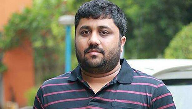 ஞானவேல் ராஜா