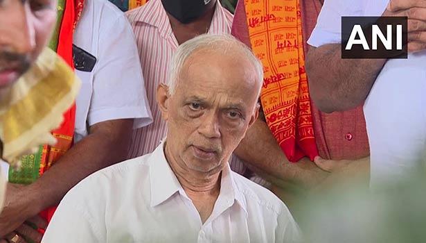 கேபிரியல் நாசரேத்