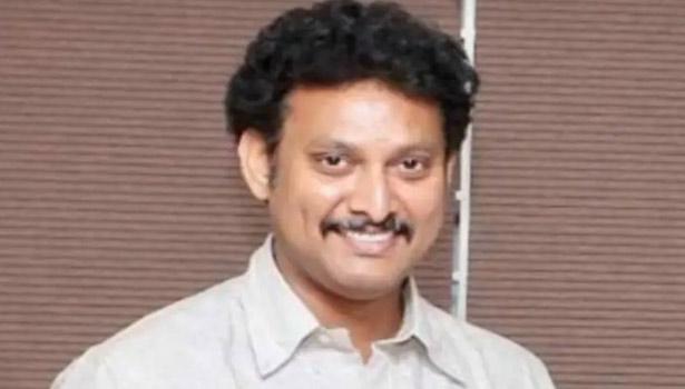 பள்ளி கல்வித்துறை அமைச்சர் அன்பில் மகேஷ் பொய்யாமொழி