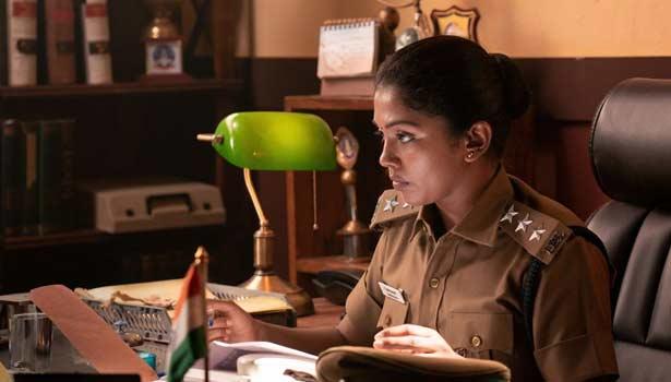 நவரசா விமர்சனம்