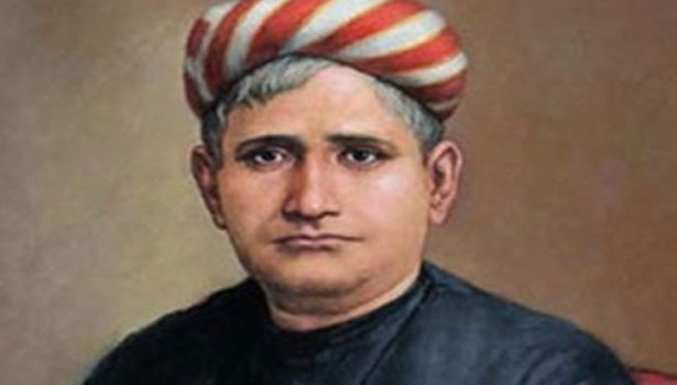 பங்கிம் சந்திர சட்டர்ஜி