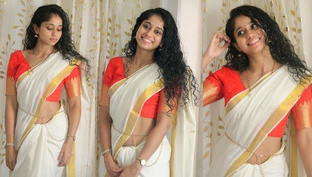 கிரிஷா குருப்