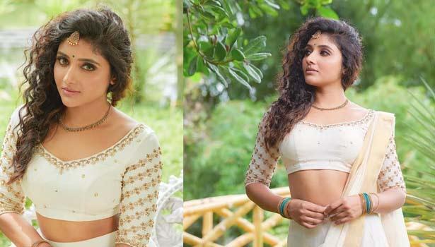 நடிகை மிர்னா