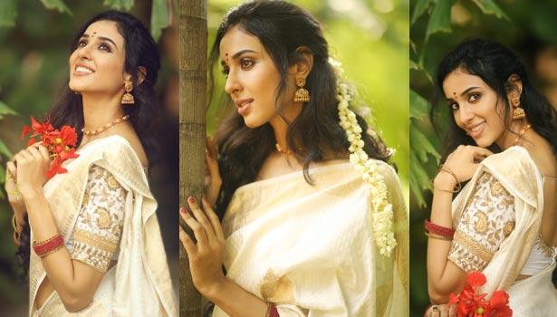 ரியா சுமன்